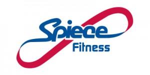 spiece-fitness