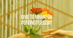 giving-tuesday-general